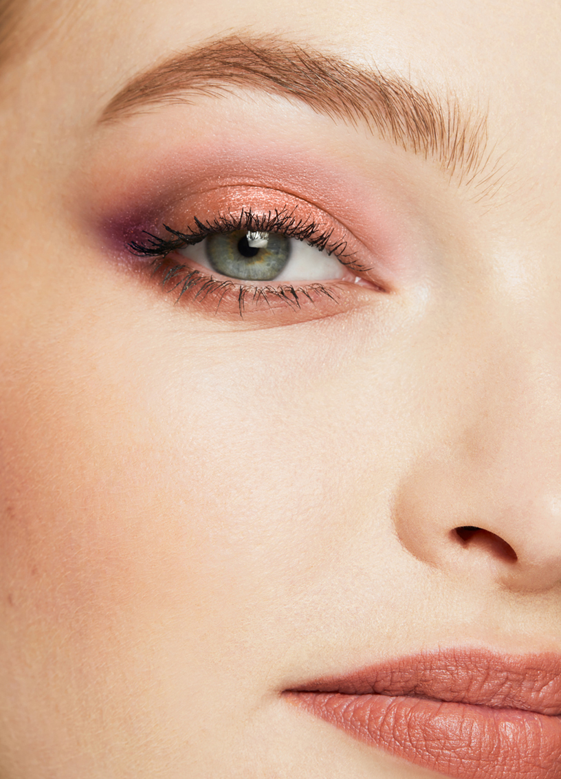 H2020_6PAN_JOYFUL_EYESHADOW_PALETTE_FAIR_STRAIGHTON_024