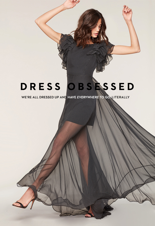 updateddress-obsessed_11.20_01